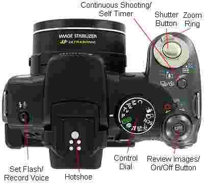 canon powershot s5 is manual rh canonmanualpdf blogspot com  canon powershot s5is user manual