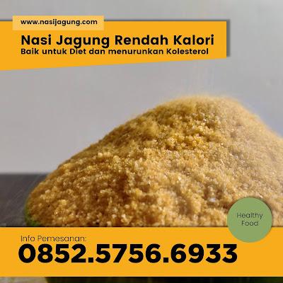 https://jualnasijagunginstanmalang.blogspot.com/2020/10/supplier-sego-jagung-di-gresik.html