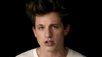 Charlie Puth Premieres 'Dangerously' Music Video