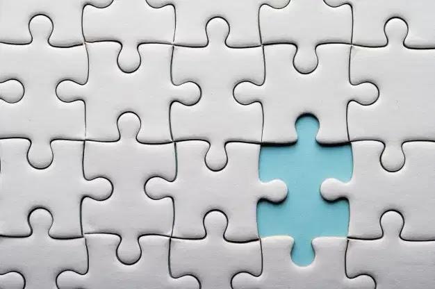 Menggunakan Kata Kunci atau Keyword Di Link Gambar