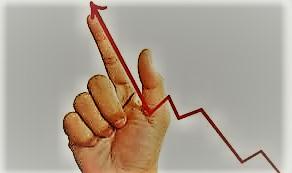faktor-pertumbuhan-ekonomi