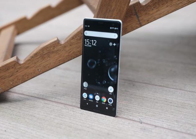 Xiaomi Kemahalan, HP Ini Di Jual Cuma 1,1 Jutaan Dibekali Spek Dewa