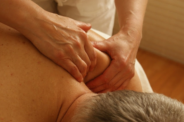 Choosing the Best Pain Relief Cream