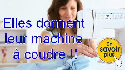 http://www.coudre.info