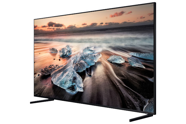 Apple Itunes, Upscaling And HDR: What Technologies Are Used In Your New TV?