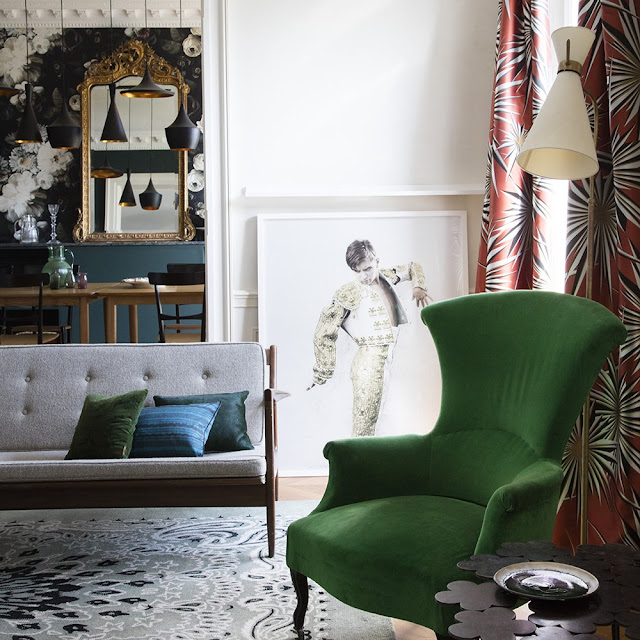 appartement_parisien_de_sandrine_dominguez_via_Nat_et_nature