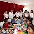 El Gobernador manda reactivar las 50 casas de la Cultura del interior del Estado