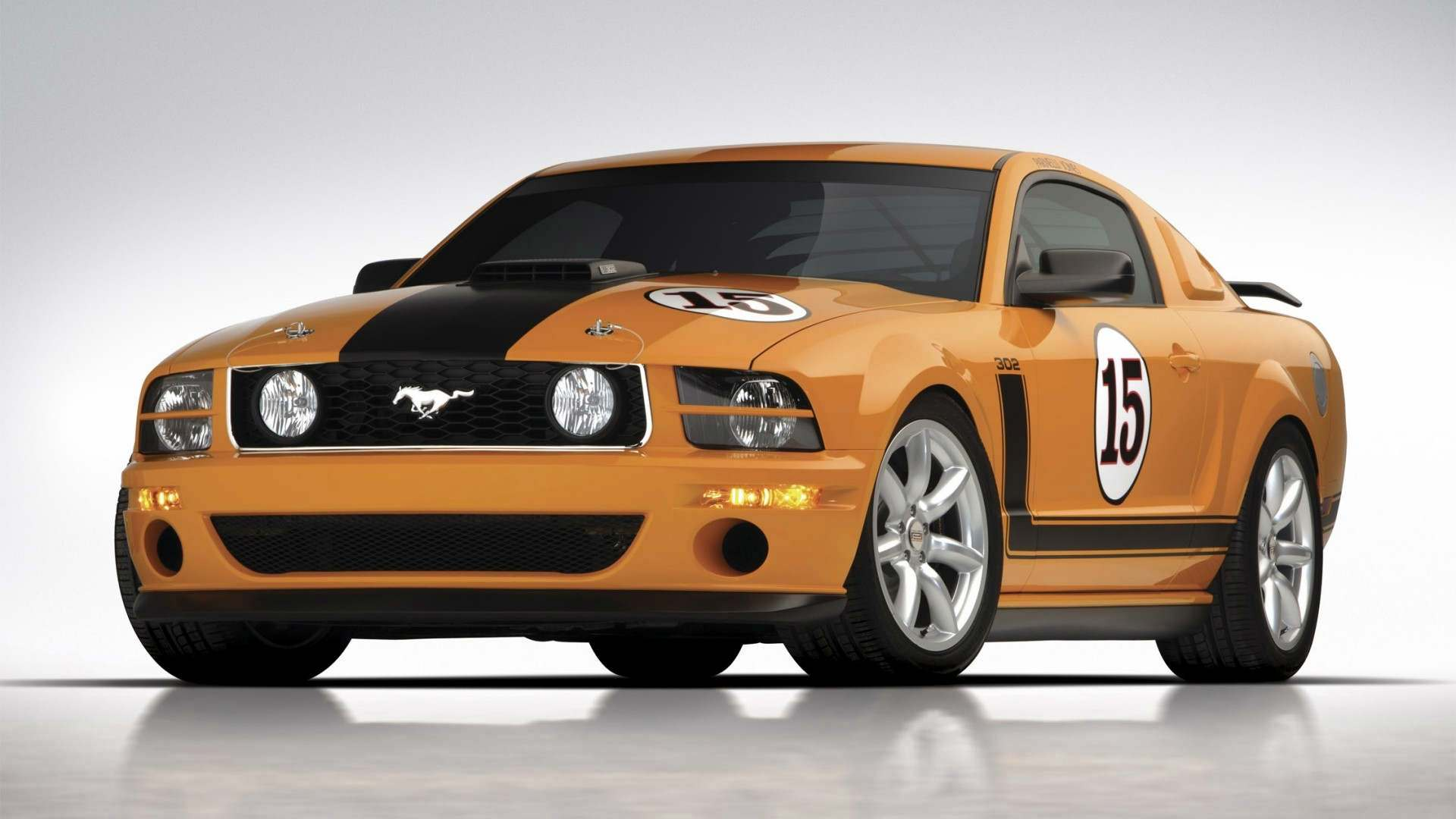 ford cars hd wallpapers. Black Bedroom Furniture Sets. Home Design Ideas