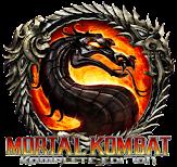 Mortal-Kombat-Complete-logo