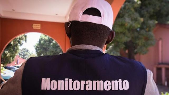Guinée Bissau : la campagne pour la présidentielle sur fond de conflits entre le chef de l'Etat et le gouvernement