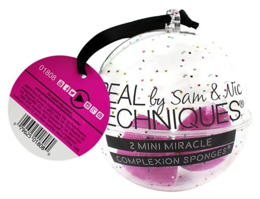 Real Techniques Beauty Sponge Bauble