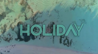 The Holiday An MX Exclusive