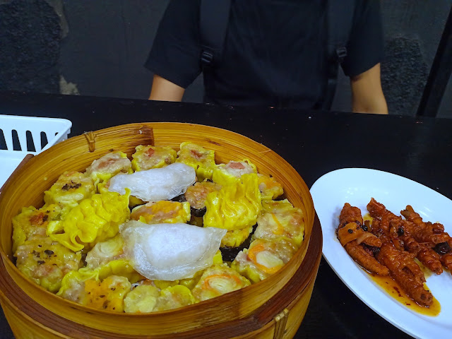 big bowl dimsum benhil