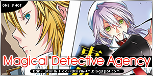 http://darkstorm-tm.blogspot.com/2014/02/little-star-one-shot.html