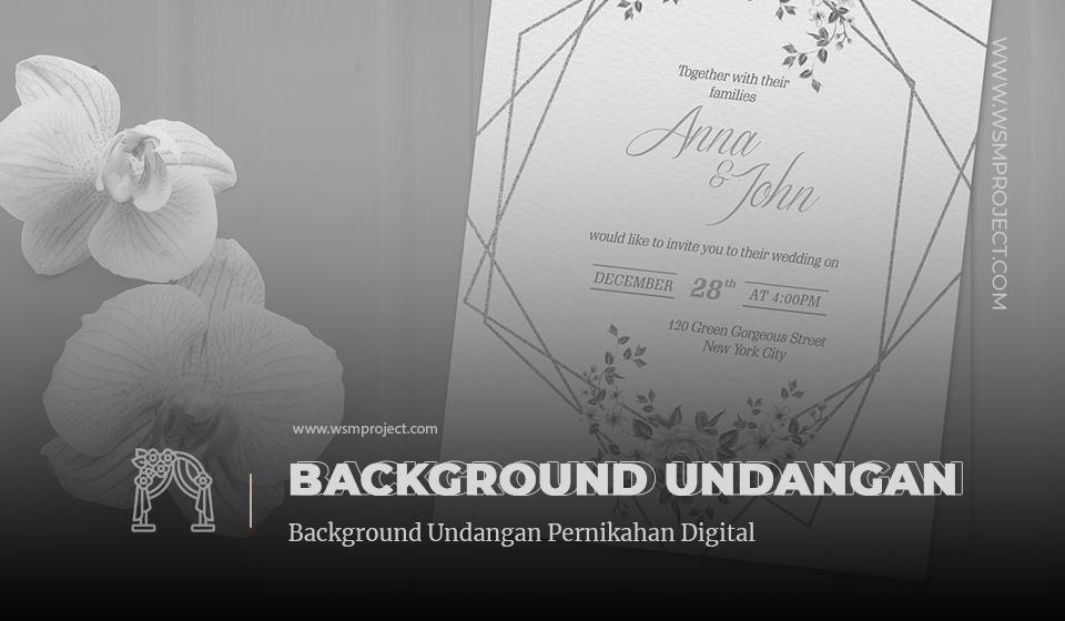 background-undangan-pernikahan-digital