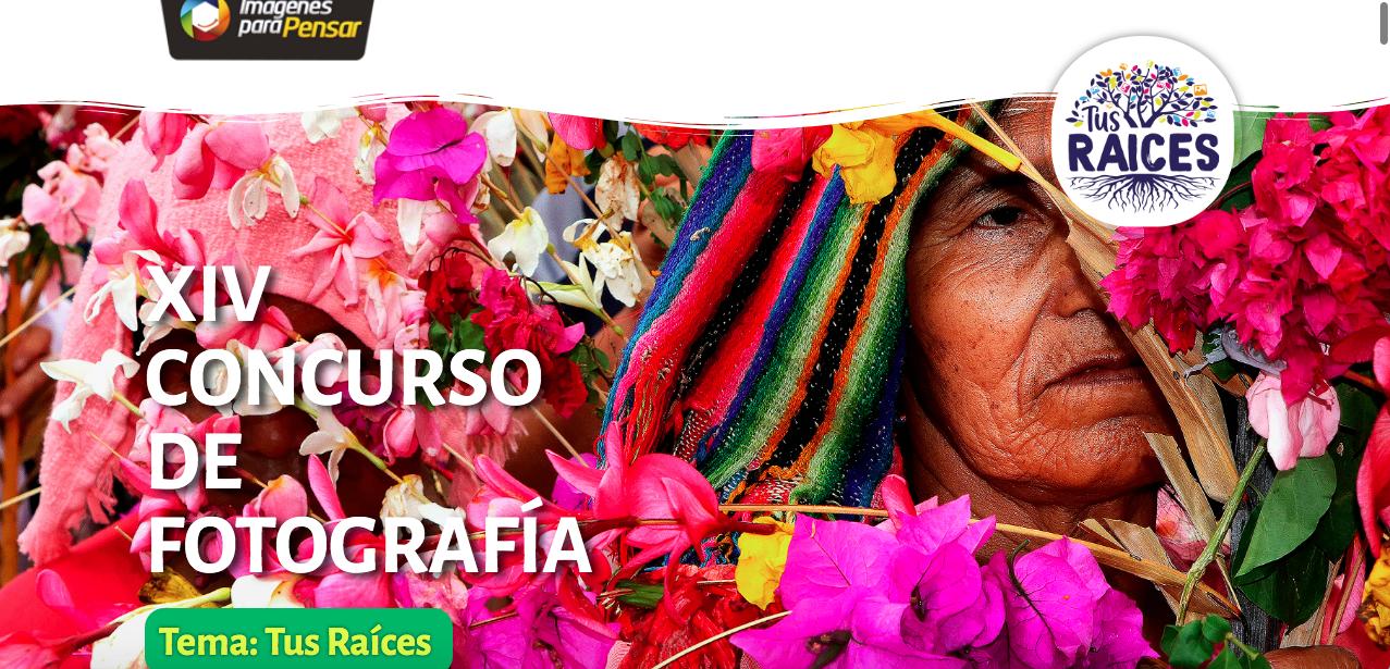 Concurso de Fotografía de Nueva Acrópolis El Salvador 2019
