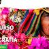 Concurso de Fotografía Nueva Acrópolis