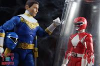 Lightning Collection Zeo Blue Ranger 49
