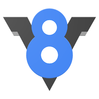 V8 Engine Javascript