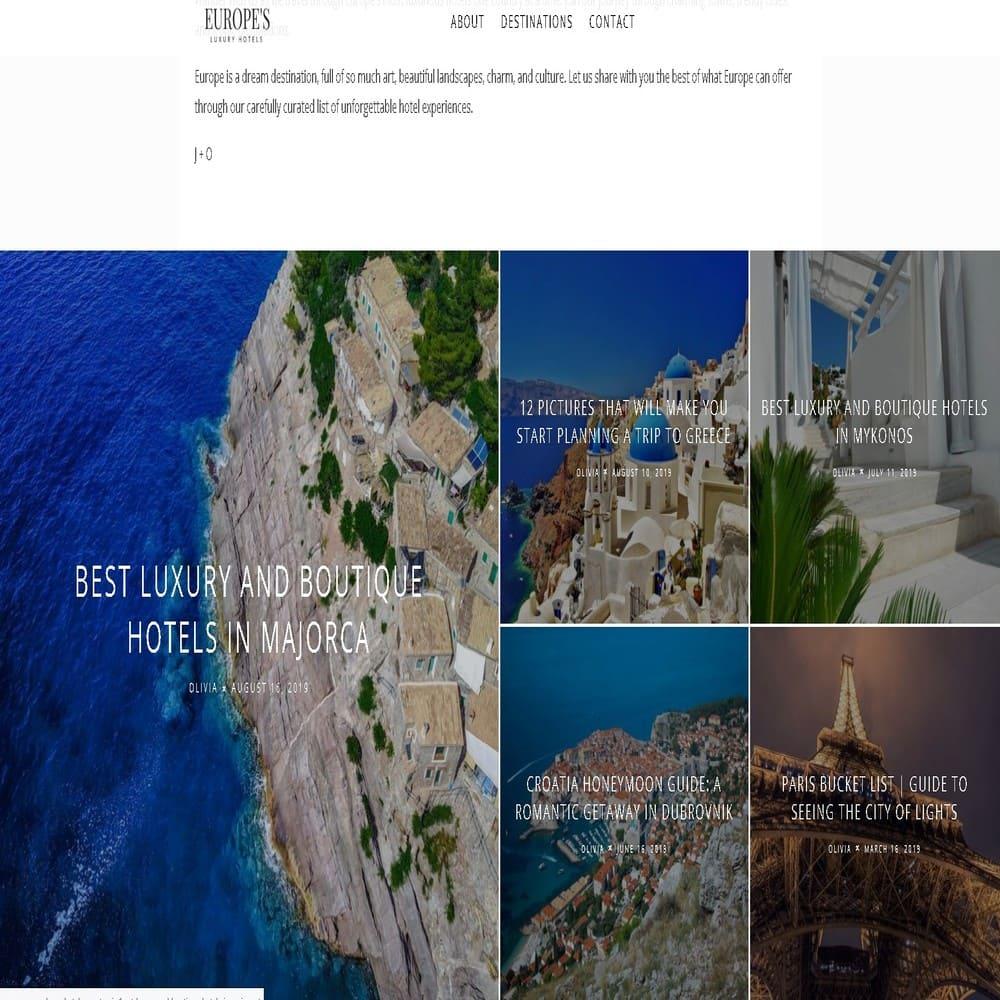 primer-khoroshego-imeni-dlya-trevel-bloga-sajt-europesluxuryhotels-com