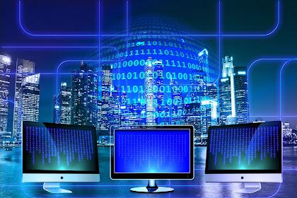 Pengertian, Kelebihan Kekurangan Internet Dan Intranet