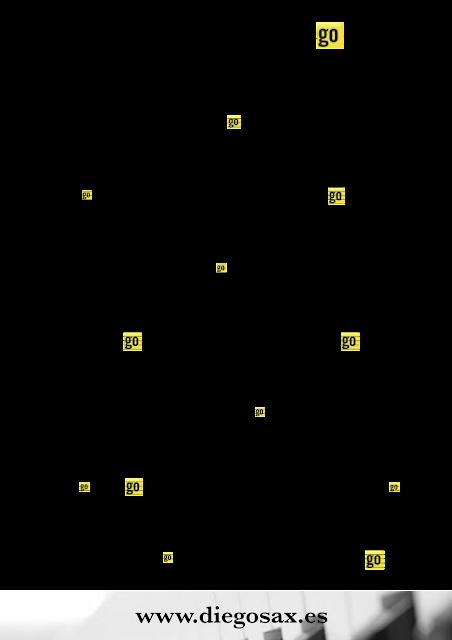 Partitura de Imagine para Viola de John Lennon en clave de do en tercera línea. Viola Sheet Music Rock music score Imagine. Para tocar con tu instrumento y la música original de la canción