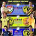 Live Streaming Malaysia vs Vietnam Kelayakan Piala Dunia 2022