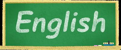 حكاية اللغة الإنجليزية ,وتاريحها الكبير A story of English