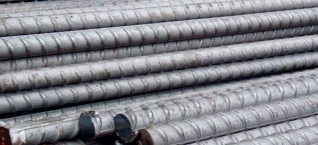 وظائف خالية فى مصنع لدرفلة الحديد فى قطر عام 2020