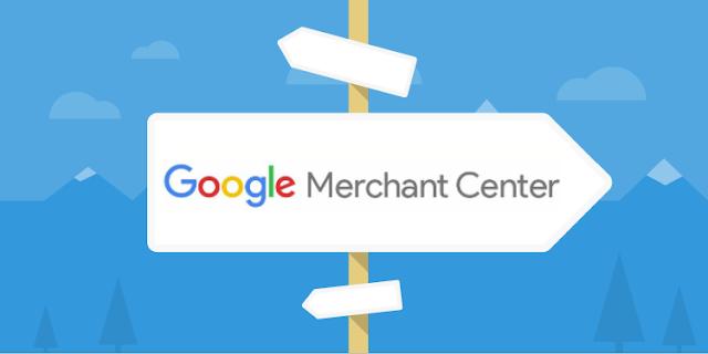 Mengenal Google Merchant Center, Solusi Untuk Bisnis Retail