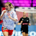 «Ζωντανή» για τα ημιτελικά η Δανία - Η Ραντίσεβιτς πήρε και πάλι από το... χέρι το Μαυροβούνιο