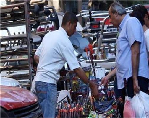 أسعار قطع غيار السيارات الصيني والتايواني