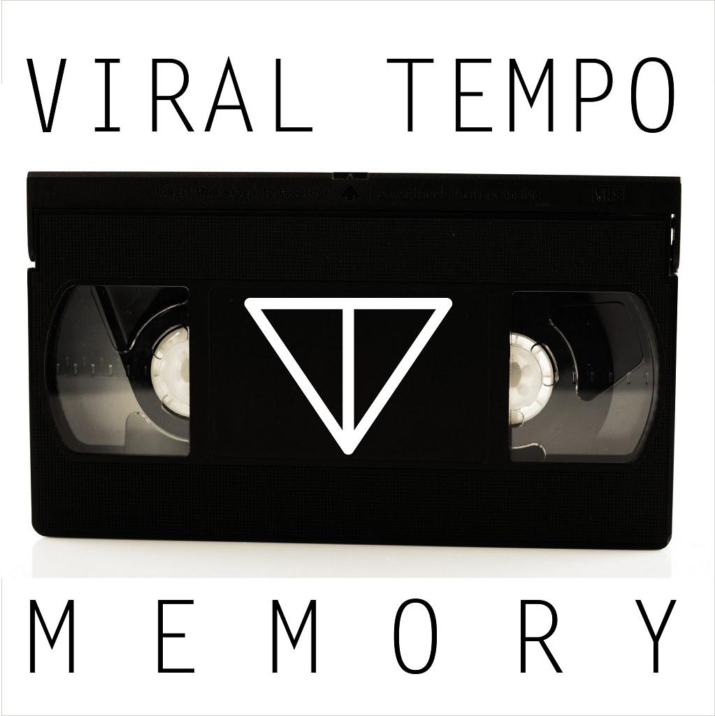 [Single] Viral Tempo – Memory