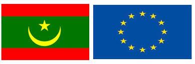 بروكسيل (بلجيكا): موريتا توقع مع الاتحاد الأوروبي اتفاقا جديدا في الصيد البحري..