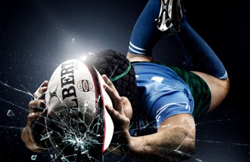 Live Stream Rugby