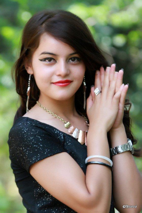 Nepal Teens 98