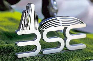 BSE becomes first stock exchange to launch Commodity Derivative Contracts