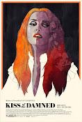 El Beso de los Condenados  (Kiss of the Damned) (2012)