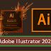 Adobe Illustrator 2021 v25.0.1.66 Win / Mac Free Download For Lifetime Crack Version