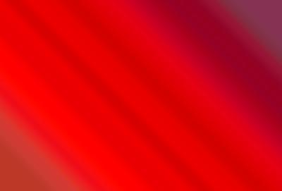 خلفيات ساده ملونه الوان حمراء للتصميم 39