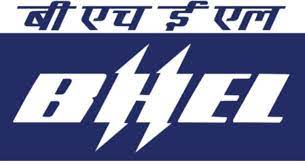BHEL 2021 Career Notification of DGM, Addl GM Posts