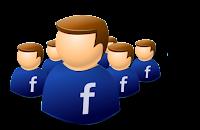 Cara Menambahkan Tombol Pengikut di Facebook (Followers Faceebook)