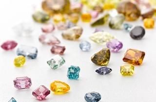 fatores que determinam o preço de pedras preciosas