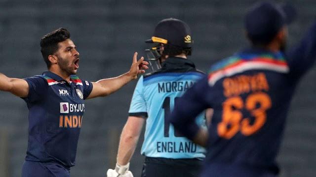 india-vs-england-second-odi-match