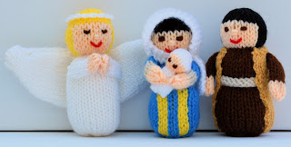 https://www.etsy.com/uk/listing/216784663/knitted-nativity-christmas-nativity?ref=shop_home_active_13