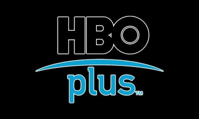 HBO+ O HBO PLUS GRATIS POR INTERNET