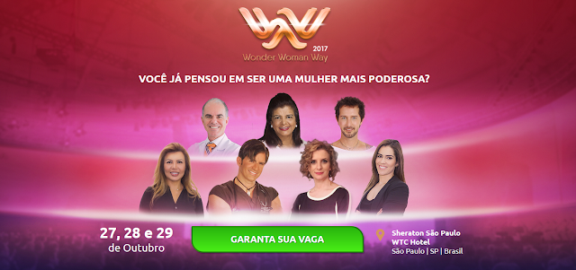 http://www.wonderwomanway.com.br/?ref=N6473049K