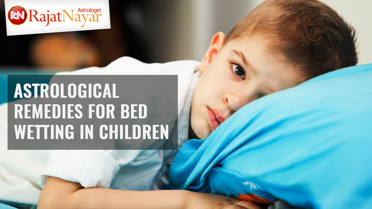 rajat nayar astrologer in usa astrological remedies for bed wettingthen in the morning, the practitioner performing the remedy should collect all the agarbatti ash from the puja thali and store it