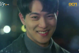 Preview SINOPSIS That Man Oh Soo Episode 5