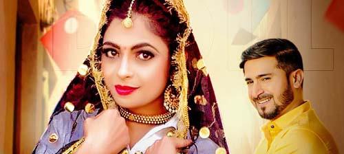 Watch New Haryanvi Songs Haryanavi 2021